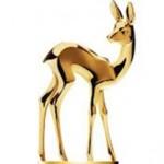 Bambi-2009