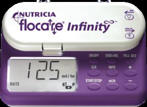 ernaehrungspumpe-flocare-infinity-